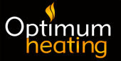 Optimum Group :: Maintenance.Renewables.Heating
